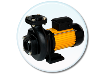 http://paivepumps.com/Centrifugal Pumps High Flow